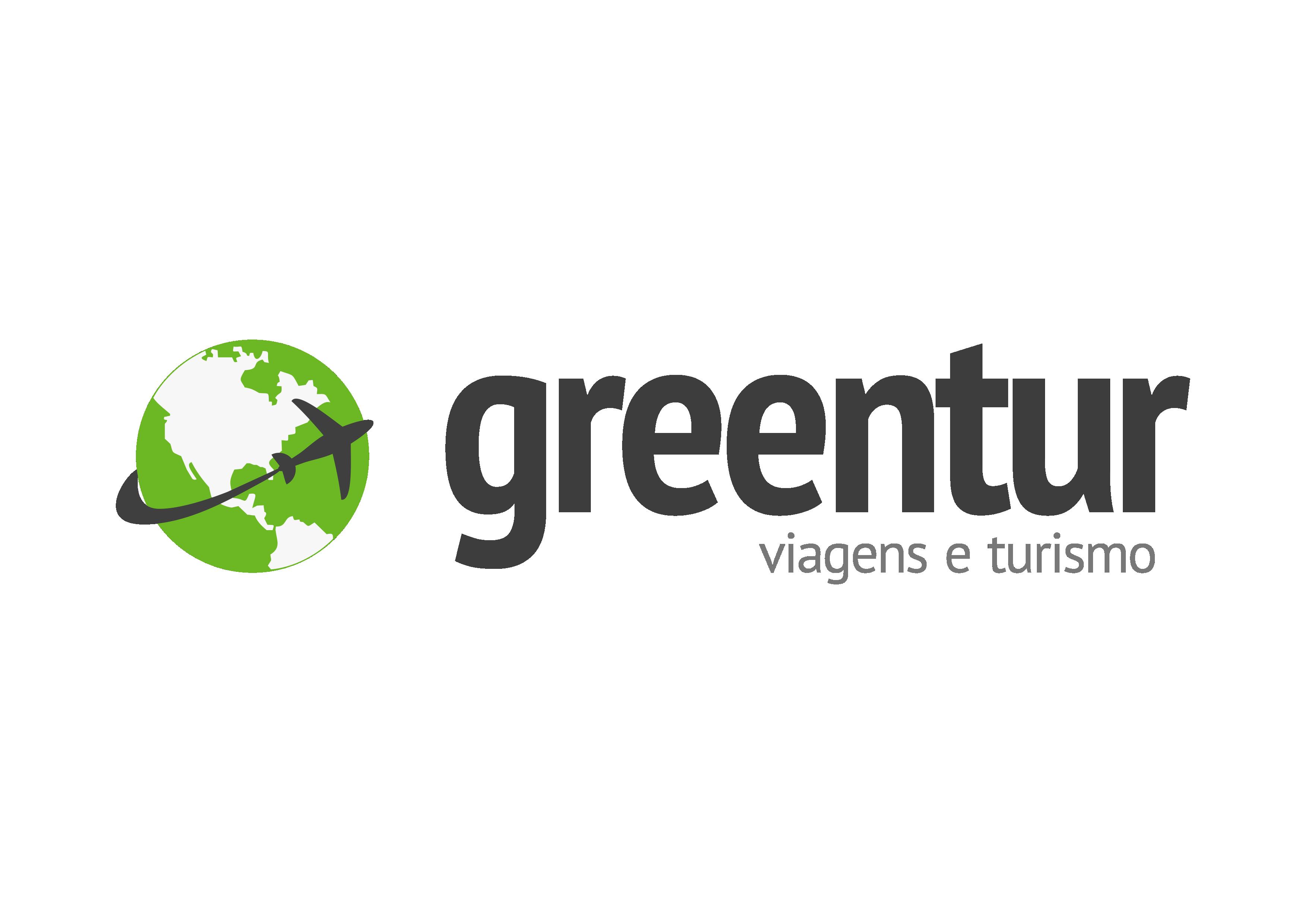 Greentur - Viagens e Turismo