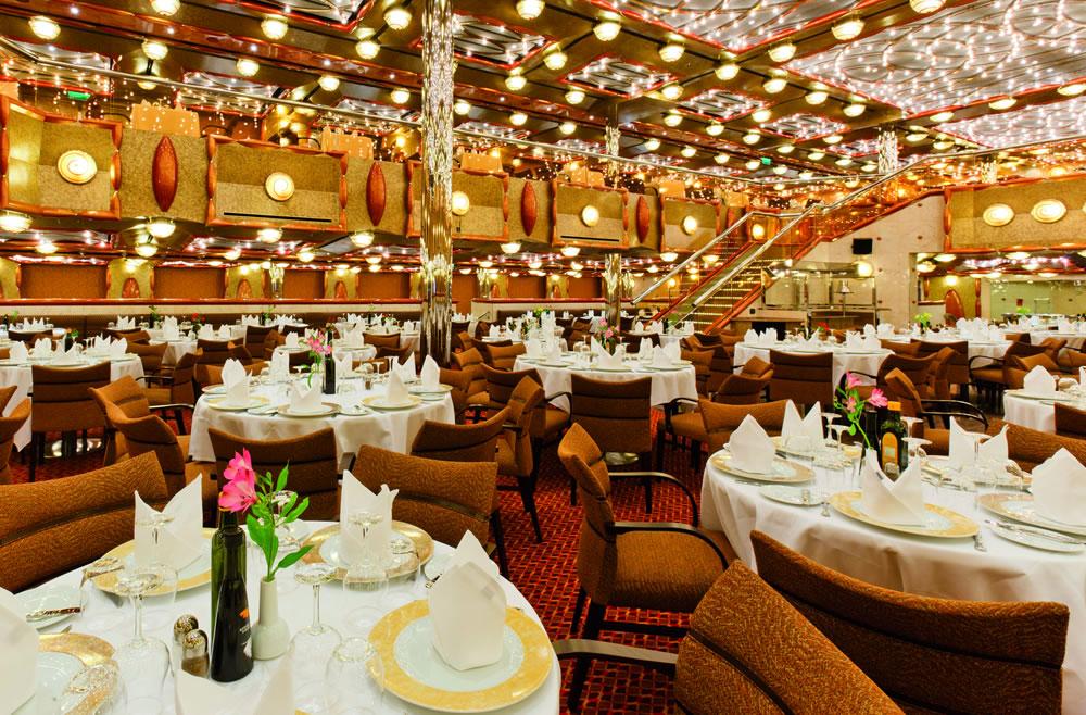 restaurante_duca_di_borgogna