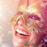 10 dicas de destinos para cair na folia no Carnaval