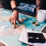 18 Melhores destinos de 2018